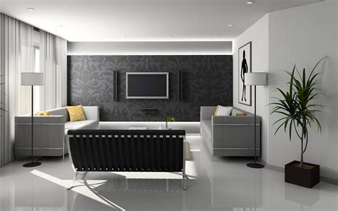 home design services orlando some trends of interior designs for modern homes blogbeen
