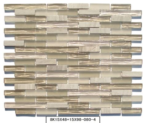 backsplash tile home depot 28 best glass tile backsplash home depot ms
