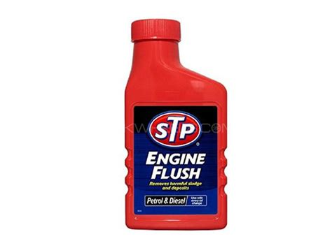 stp engine flush 450ml for sale in lahore parts