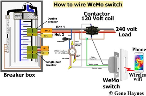220 breaker box wiring diagram 220 volt wiring 4 wire