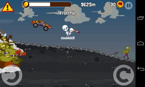 road trip mod apk road trip mod apk unlimited money unlocked v3 21 android