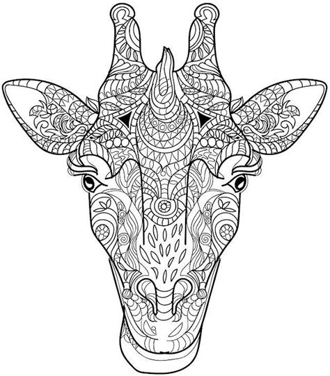 26 best mandala coloring pages images on pinterest best 25 mandala animals ideas on pinterest adult