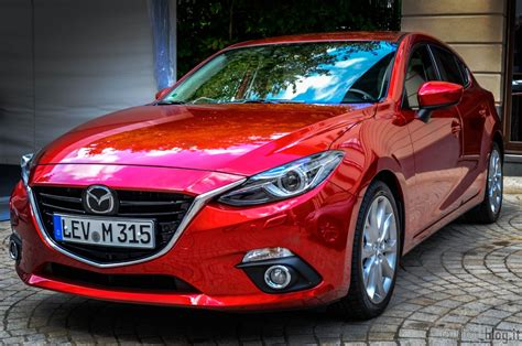media button mazda 3 test drove the 2014 mazda 3 and redflagdeals forums