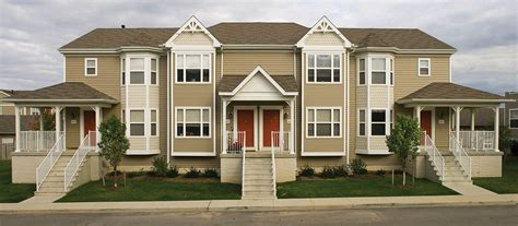 multifamily home understanding the small and medium multifamily housing