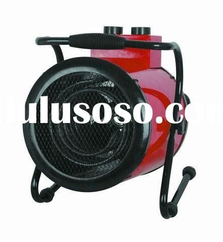 patton industrial fans parts patton electric industrial fan parts patton electric