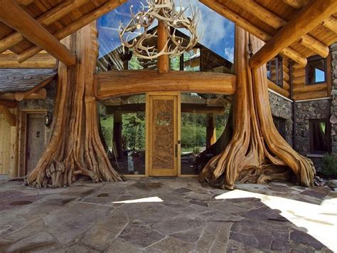 Amazing Cabins by Page Not Found Trulia S