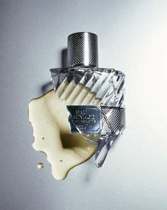 Parfum Broken chanel no 5 by roskams discover chanel fragrance at www scentbird perfume