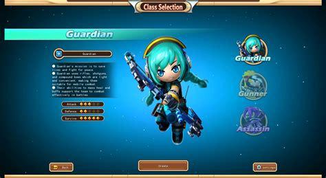 best avatar anime gamer by tonnam
