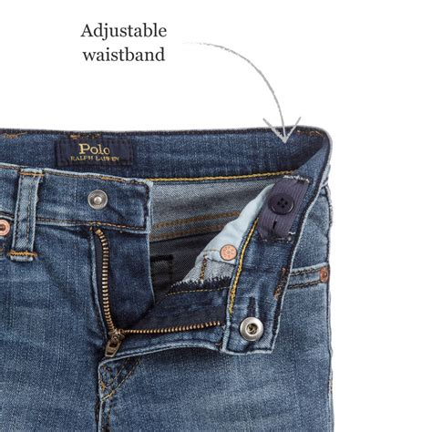 bye bye skinny jeans a stylist reader on the trials of polo ralph lauren boys skinny stretch fit jeans