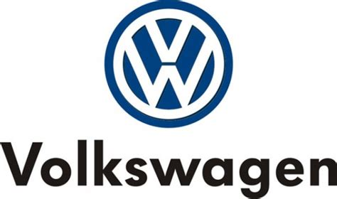 volkswagen logo no free coloring pages of vw logo