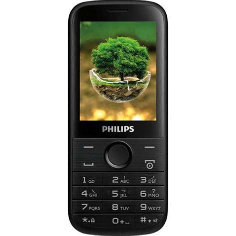 Philips E160 2 4 Dual Gsm Black philips e160 â ðºñ ð ð ñ ñ ð ð ð ð ð ñ ð ñ ð ñ ðµð ðµñ ð ð ñ ñ ð ð ð ðµð ð ðµ ñ ðµð