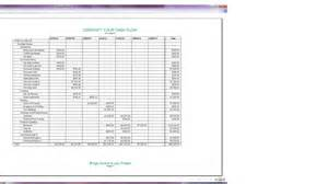 project management for owner builders gives control and
