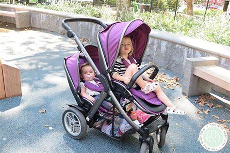 Joovy Qool Baby Stroller Black 120 best images about baby stroller on