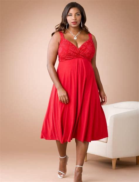 coral color dress plus size plus size bridesmaid dresses dressed up