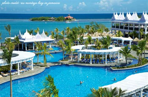 destination weddings weddings in jamaica wedding planner 5 things you must see and do in jamaica when planning a