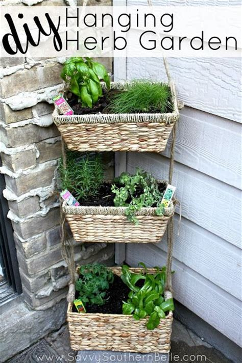 Best Apartment Herb Garden 25 Best Ideas About Apartment Patio Decorating On