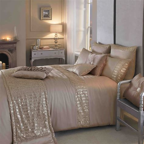 bedroom linen ideas blush and gold bedroom kylie minogue summer bedding has