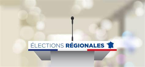 elections regionales 2015 jpg