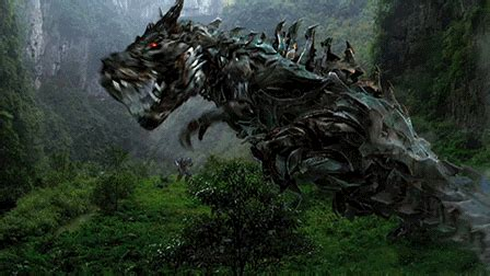 the 10 best movie dinosaurs ifc the 10 best movie dinosaurs ifc