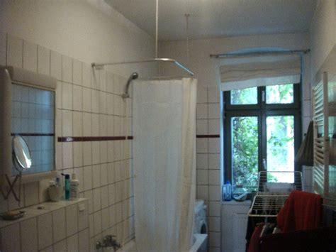 vorhang stange fishzero dusche vorhang stange verschiedene design