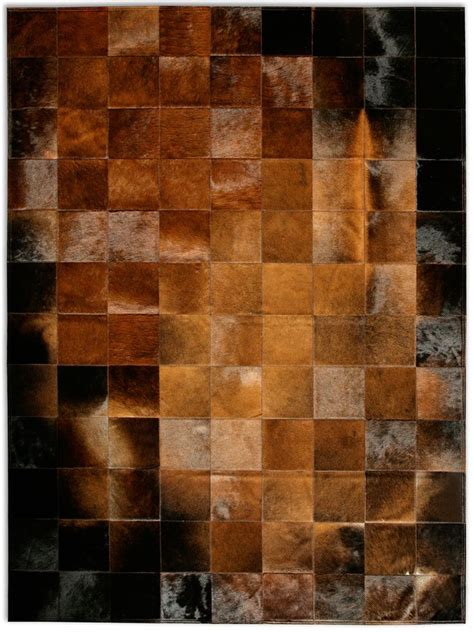 cowhide patchwork rugs in contemporary home decor modern 1712 best rugs images on pinterest carpets rugs and carpet