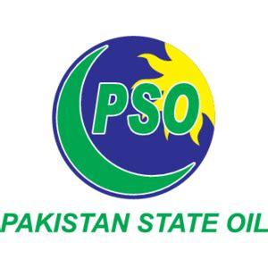 Pso Oakley 30 pso kami logo vector logo of pso kami brand free
