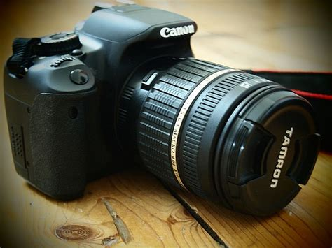 Kamera Canon Foto Langsung Jadi gratis billede kamera canon eos foto optagelse gratis billede p 229 pixabay 377709