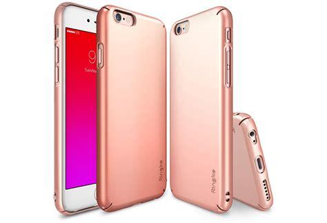 Rearth Ringke Slim Apple Iphone 7 Royal Gold etui rearth ringke slim do iphone 6 6s royal gold szk蛛o 4kom pl
