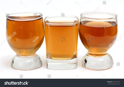 what color is whiskey color photo glass whiskey stock photo 101196142