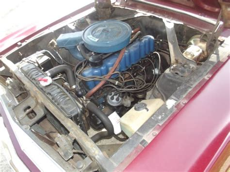 car engine repair manual 1990 ford mustang transmission control 1968 ford mustang coupe 6 cyl maroon automatic transmission