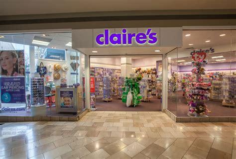 claire s claire s shops at rivercenter