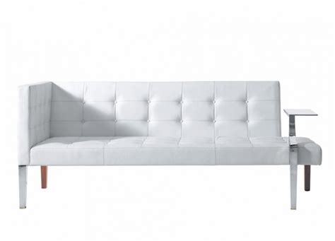 Philippe Starck Sofa by Monseigneur Sofa By Philippe Starck Loveseats Sofa Go