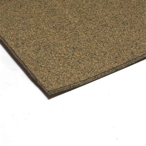 Rubber Cork Sheet rubber cork sheet lifts