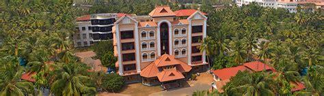 Amrita College Coimbatore Mba by Amrita Vishwa Vidyapeetham Coimbatore Cus Amrita