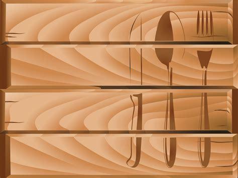 abstract menu design vector royalty free cliparts vectors and