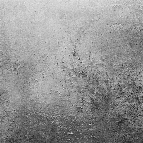 Wann Ist Eine Wand Feucht by Schimmel In Oberursel Taunus 187 23 Bewertungen Bei