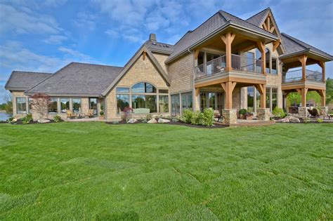 Luxury Homes Boise Idaho Parade Of Homes Eagle Idaho Home Builder Boise Custom Homes Luxury Home Builders Northern