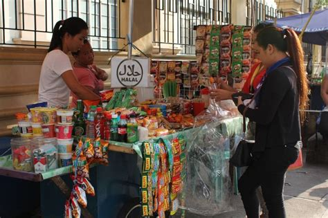 office space the peanut vendor street vendors have a lot to teach us about how urban