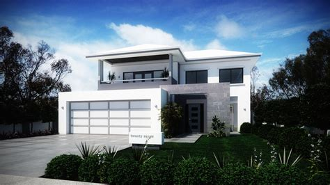 home design 3d rendering architectural visualisation illustration gallery