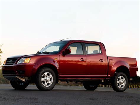 tata motors rudrapur contact number shivam motors p ltd commercial vehicle dealer