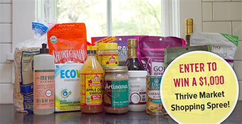 Vegan Pantry Essentials by 9 Vegan Pantry Essentials From Thrive Market Kris Carr