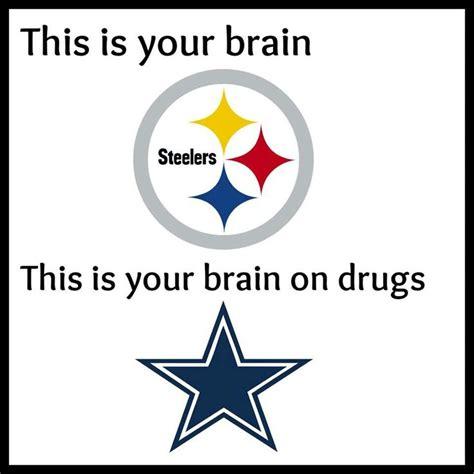 Steelers Meme - best 25 steelers meme ideas on pinterest