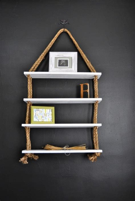 diy shelving ideas world  pictures