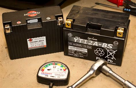 better battery the bikebandit tough questions answered are
