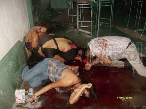 mundonarco com videos de ejecuciones is mundonarco real scotcreamer s blog