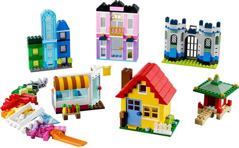 lego house sets 2017 brickset lego set guide and database