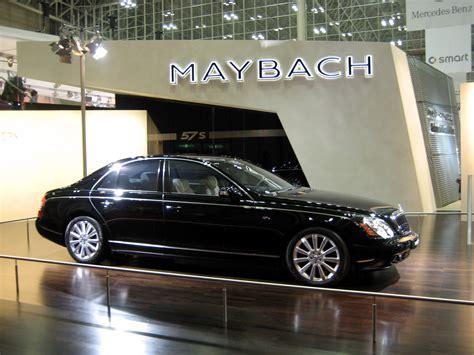 maybach car 2014 image gallery 2014 maybach 57s