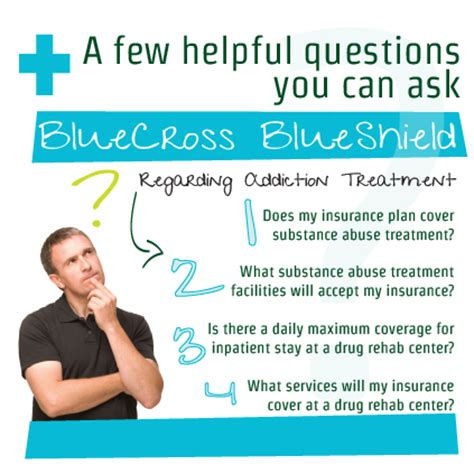 Outpatient Detox Covered By Bcbs by Rehabs That Accept Blue Cross Blue Shield Insurance
