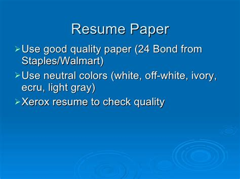 white or ivory resume paper 28 images southworth southworth 100 cotton resume paper 32lb 8 1