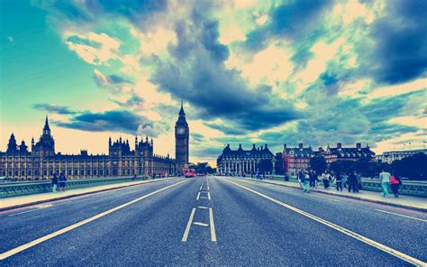 imagenes de londres wallpaper london hdr hintergrundbilder london hdr frei fotos